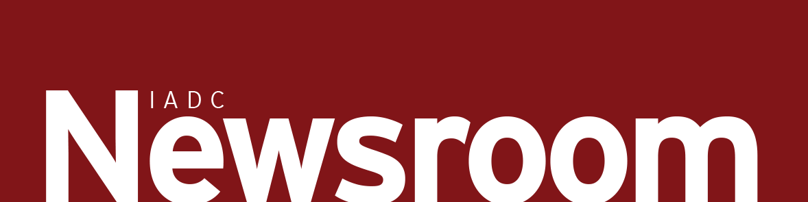 news-room