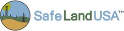 logo-safeland-horiz