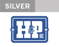 web-helmerich-payne-silver