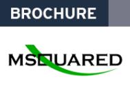web-msquared-brochure