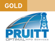 web-pruitt-gold.png