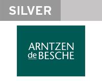 web-arntzen-silver