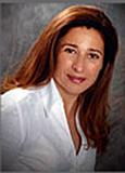 Cynthia Montero