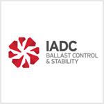 img-bcst-logo-lg-150x150a