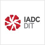 img-dit-logo-lg-150x150a