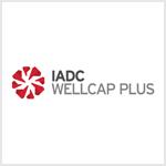 img-wellcap-plus-logo-lg-150x150a