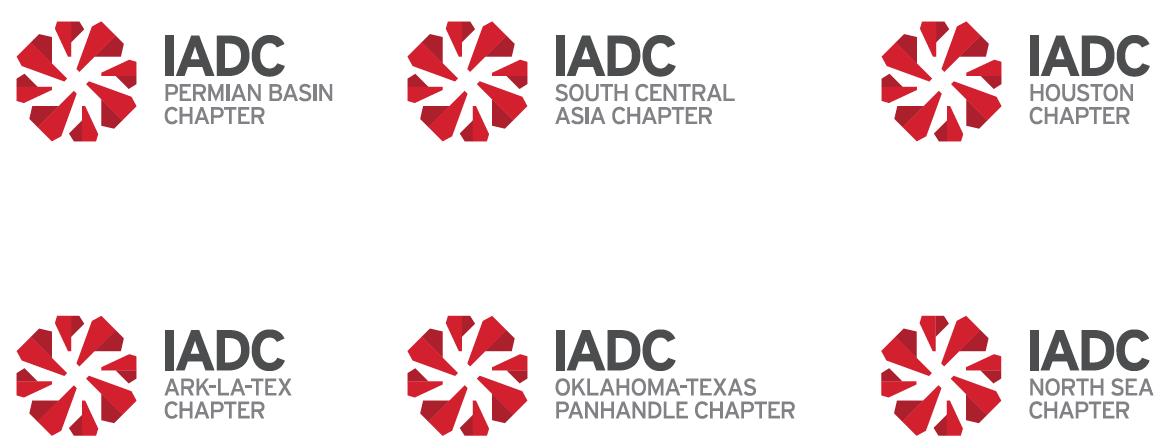 chapter-logos
