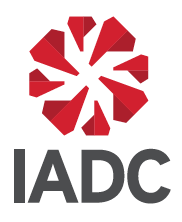Drilling Systems Automation IADC