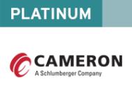 web-cameron-platinum