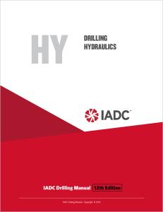 ebook-hydr