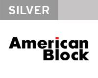 web-american-block-silver