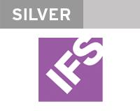 web-ifs-silver