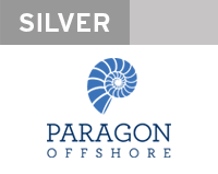 web-paragon-offshore-silver