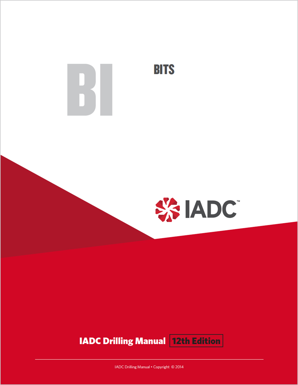 Products archive iadc international association of drilling ebook bits fandeluxe Choice Image