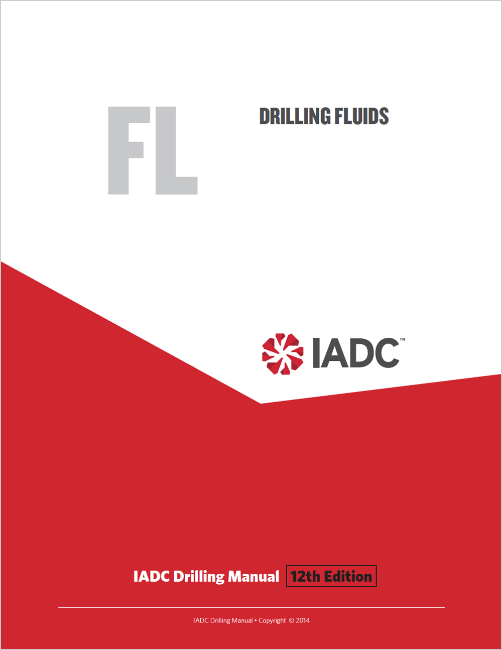 Products Archive Iadc International Association Of Drilling Motion Sensor Switch Wiring Diagram Review Ebooks Ebook Fluids