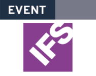 web-ifs-event