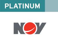 web-nov-platinum