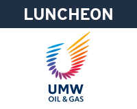 web-umw-luncheon