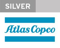 web-atlas-copco-silver