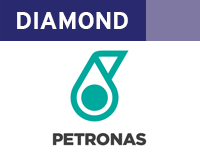web-petronas-diamond
