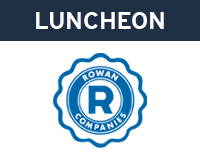 web-rowan-luncheon