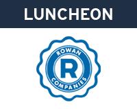 web-rowan-luncheon
