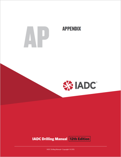 ebook-ap