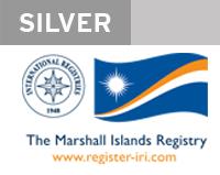 web-international-registry-silver