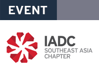 web-IADCSouthEastAsiaChapter-event