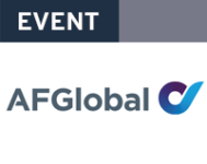 web-afglobal-event