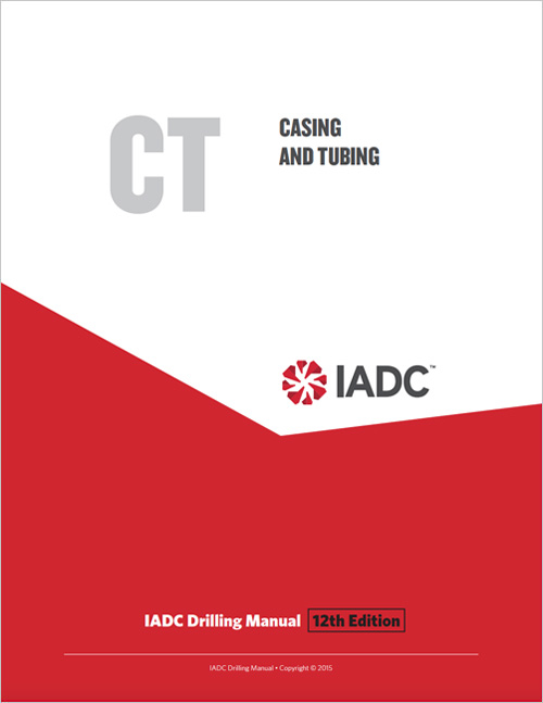 ebook-ct