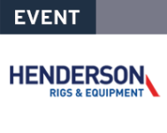 web-henderson-event.png