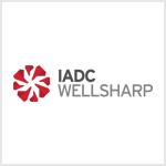 img-wellsharp-logo-lg-150x150a