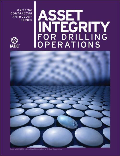 ebook-asset-integrity