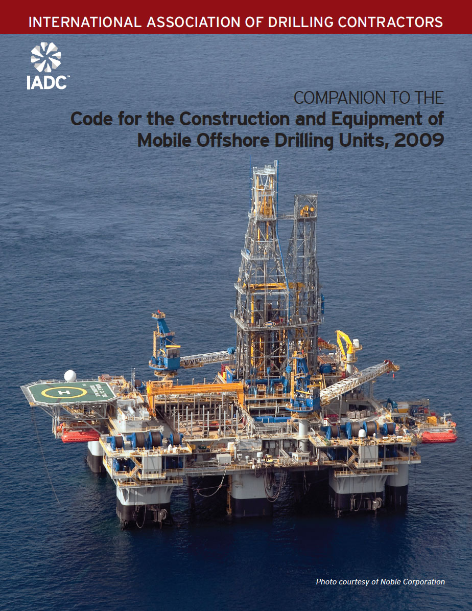 Drilling rig with your hands: a practical guide. How to make a drilling rig by yourself