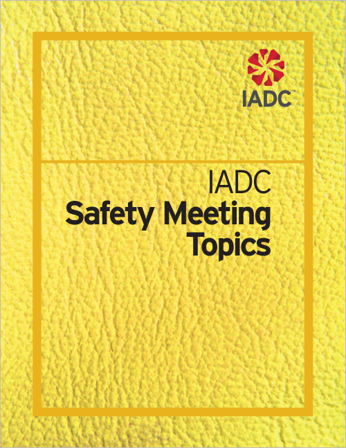 ebook-safety-meeting-topics