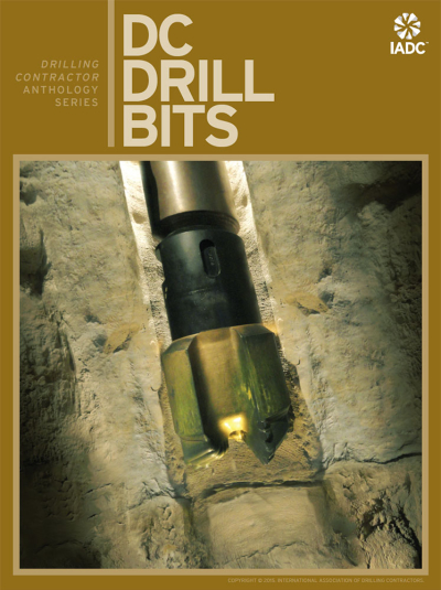 ebook-drillbits