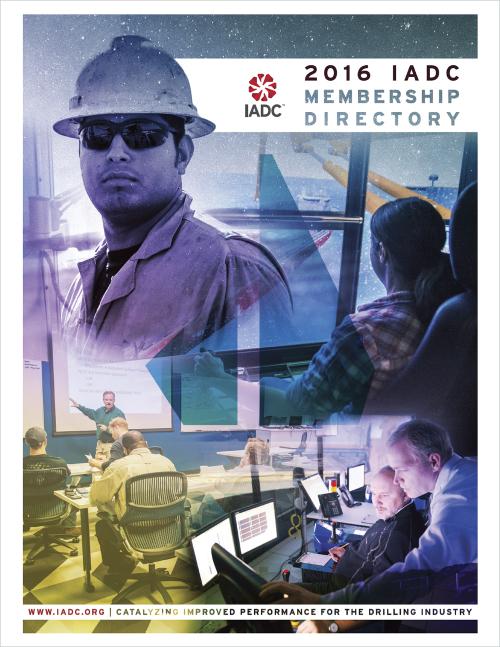 ebook-membership-directory