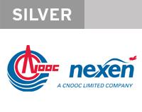 web-nexen-silver