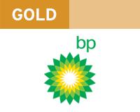 web-bp-gold