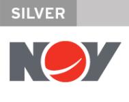 web-nov-silver