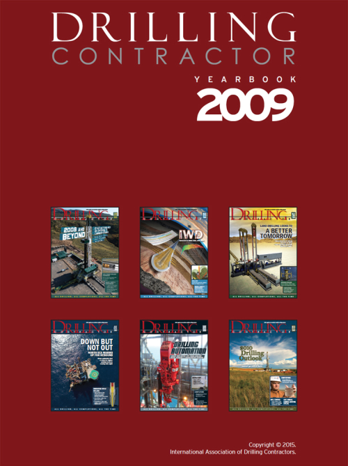 cover-dcyearbook2009