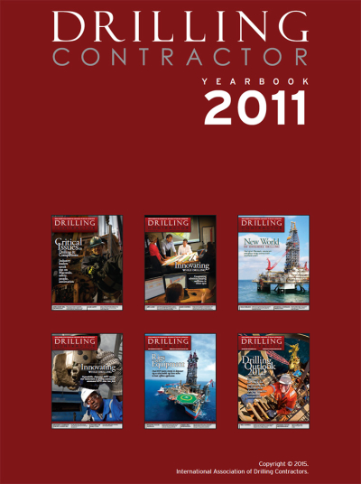 ebook-dcyearbook2011