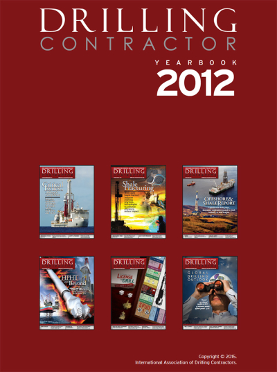 ebook-dcyearbook2012