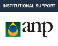 web-anp-institutional-support