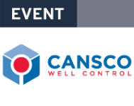 web-cansco-event