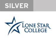 web-lone-star-college-silver
