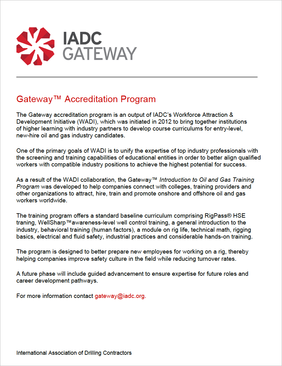 cover-gateway-flyer