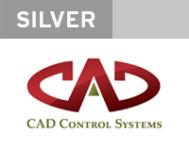 web-cad-silver