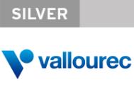 web-vallourec-silver